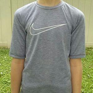 Nike/Boys sz 8
